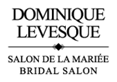 Dominique Levesque - Salon | Official Logo