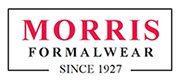 Morris - Formal Footwear