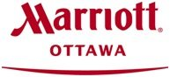 Marriott Ottawa | Official Logo
