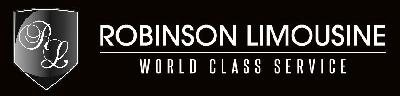 Robinson Limousines - Ottawa